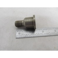 897456 Volvo Penta Stern Drive Marine Engine Shoulder Screw