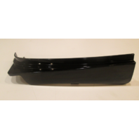 897658T Mercury/Mariner Lower Cowl Insert