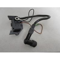 898103T58 Quicksilver Igniter Mercury Mariner 2-3.5 HP 4-Stroke