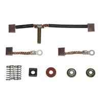 898265016 75384 Mercury Mariner 15-220 Hp Outboard Starter Brush/Spring Kit