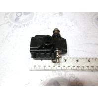 899082 Mercury 200-300 HP Outboard Shift Slide 8M0085621