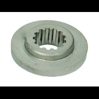 12-8M0027721 8M0043626 Mercury Marine Prop Thrust Washer