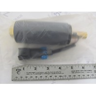 8M0047624 Mercury SportJet 200 DFI Outboard Fuel Pump Assembly
