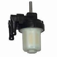 35-8M0088825 853733T03 Mercury Mariner 9.9-50 HP Outboard Fuel Filter Kit