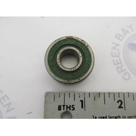 Z99501 904755 580258 Delco Vintage Engine Ball Bearing
