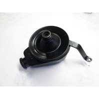 90496A5 Discounted Mercruiser Alpha GM V6 V8 Stern Drive Power Steering Pump