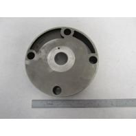 909649 0909649 Heavy Duty Impeller Housing for OMC Stringer Stern Drives