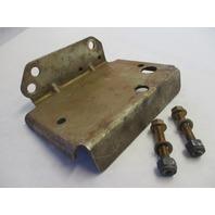 0910246 OMC Stringer Electric Shift Assist BRACKET 0910631 3.8-5.7L 1982-88 910246