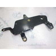 0913279 OMC Cobra Ford 2.3L 4 Cyl Shift Assist Bracket