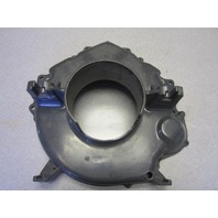 OMC Cobra 5.8 5.0 V8 Ford Flywheel Housing 913344