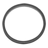 27-91892 Mercury Mercruiser Alpha Bravo Oil Filter Gasket