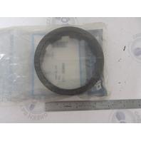 11-92004 Mercury Drive Shaft Retainer Nut Mercrusier Bravo I II III Blackhawk