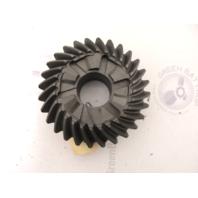 43-92320 92320T Mercury Mercruiser Alpha Stern Drive Reverse Gear