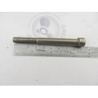 941808 Volvo Penta Marine Engine Hex Socket Screw