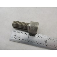 941812 Volvo Penta Stern Drive Marine Engine Hex Socket Screw