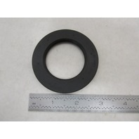 942615 Volvo Penta Stern Drive Marine Engine Oil Sealing Ring