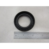 946242 941818 Volvo Penta Stern Drive Marine Engine Oil Sealing Ring