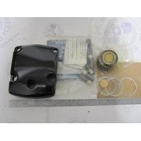94998A2 Driveshaft Top Cover Assembly Mercruiser Alpha One Sterndrives