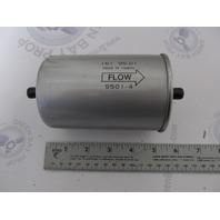 95161 Big A Inline Fuel Filter Alfa Romeo Baldwin Bosch
