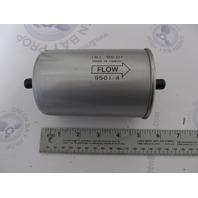 95161 Big A Inline Fuel Filter Alfa Romeo Baldwin Bosch