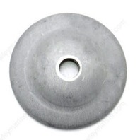 12-95379 Mercury Mariner 2-50 HP Outboard Pad Washer