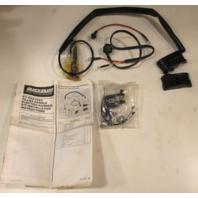 87-95810A6 Mercury Quicksilver Electric Start Conversion Kit