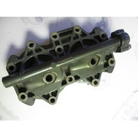 968-8400M Mercury Mariner 25C Outboard Cylinder Head