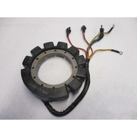 398-9710A11 Stator for Mercury Mariner Outboards 398-9710A45 1988-98