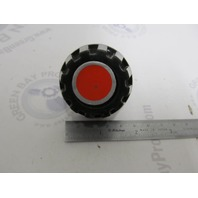 97911A1 Mercury Thruster Trolling Motor Knob Assembly NLA