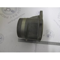 0982606 982606 OMC Stringer Stern Drive Swivel Bearing Retainer & Bushing