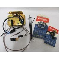 983301 0983301 OMC Stern Drive V-8 Cyl Electronic Shift Assist Conversion Kit