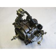 0983688 Chevy GM OMC Stringer Stern Drive 3.8L V6 Carb 2 Barrel Carburetor 983688