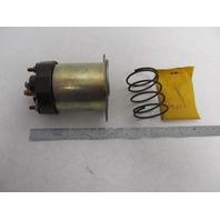 ST128 985799 0985799 Solenoid Starter Switch for OMC Cobra 1988-1993