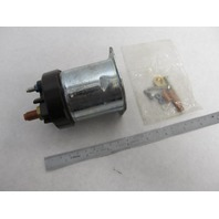 985799 0985799 3853869 Solenoid Starter Switch for OMC Cobra 1988-1993