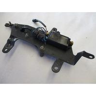 OMC Cobra 2.3L 4 Cyl Ford Shift Assist Module and Bracket 985902 912536