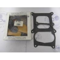 0986799 986799 OMC Cobra 4.3 V6 Carburetor Repair Kit NLA
