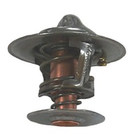 99155A1 Mercury Thermostat for Mercruiser 170-190 Hp Stern Drive