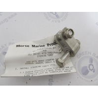 A300618 300618 Morse Marine Universal Swivel Kit for Jet Drives