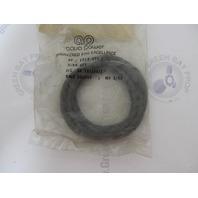 1818 509398 39-78816A12 Piston Ring Set Mercury/Mariner 35-150HP