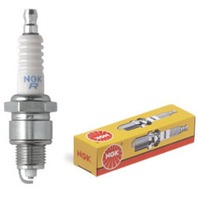 BUHXW-1 5526 NGK Spark Plug for Marine Engines