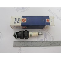 C85S AC Delco GM Engine Ignition Spark Plug