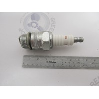 CHAMPION SPARK PLUG COPPER PLUS - D16 516