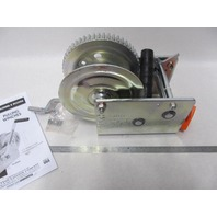 DL2500A Dutton-Lainson Heavy Duty Pulling Winch 2500 LB