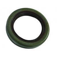 26-F523146-1 Force  Chrysler 70-150 HP Outboard Oil Seal