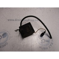 F615475 888791 Ignition Coil Mercury Chrysler Force 55-125HP