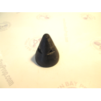 FA94094-2 Propeller Cone Nut for Chrysler Force 6-50 Hp Outboards