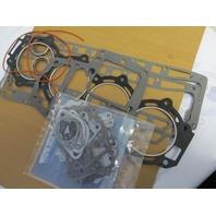 FG1019-1 27-809754A1 Powerhead Gasket Set for Mercury Chrysler Force 90-140 HP