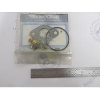 FK10280 Mercury Force Sears 5 HP Outboard Carb Repair Kit NLA