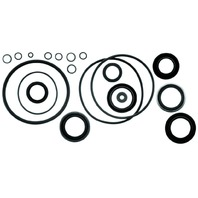 Force L-Drive 90 & 120 HP Outboard Lower Unit Seal Kit FK1203-1