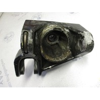 FS722607 Force L-Drive 90 & 120 Hp Steering Yoke
